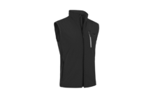 Salewa MAREE SW Men's VEST black